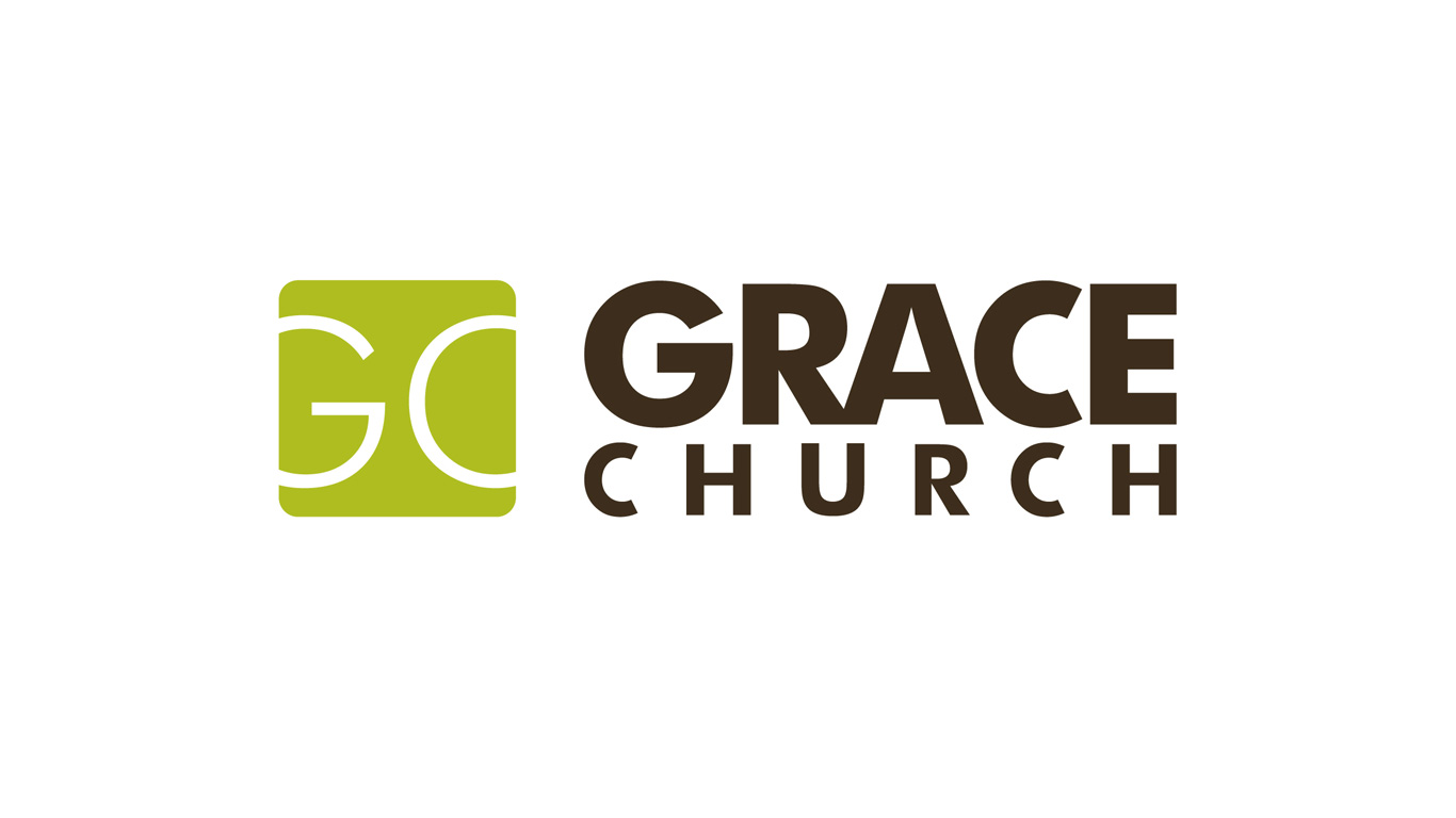 GraceChurchBrand_featured