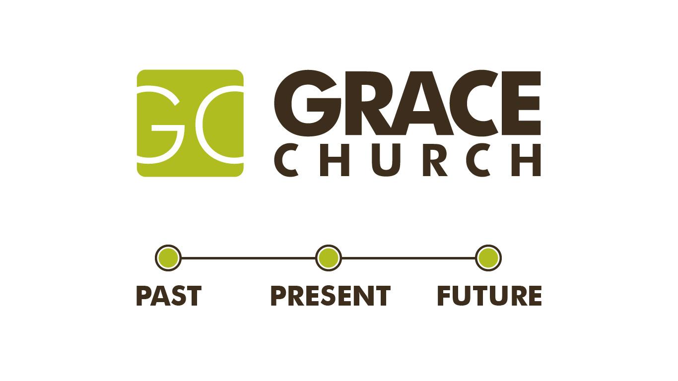GraceChurchBrand_powerpoint