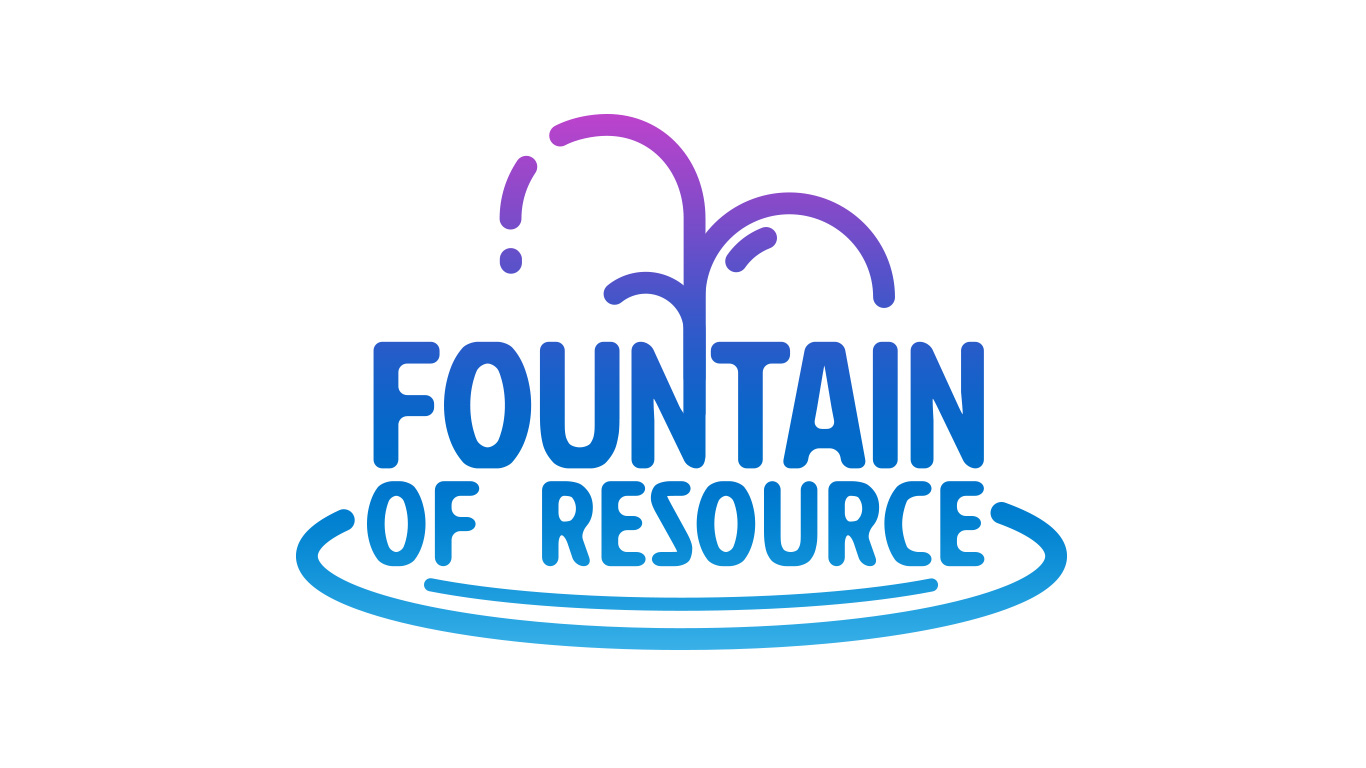 GraceChurchSeries_FountainOfResource