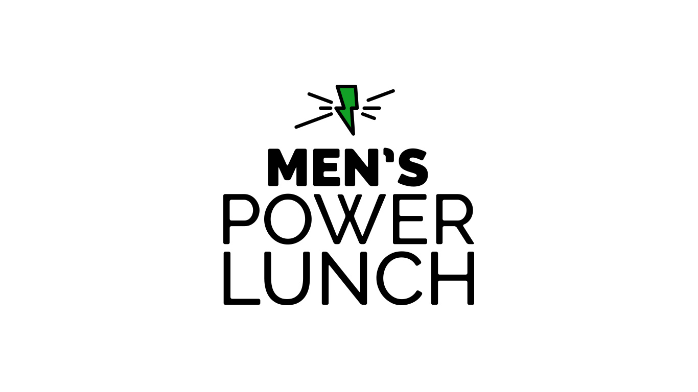GraceChurchSeries_MensPowerLunch