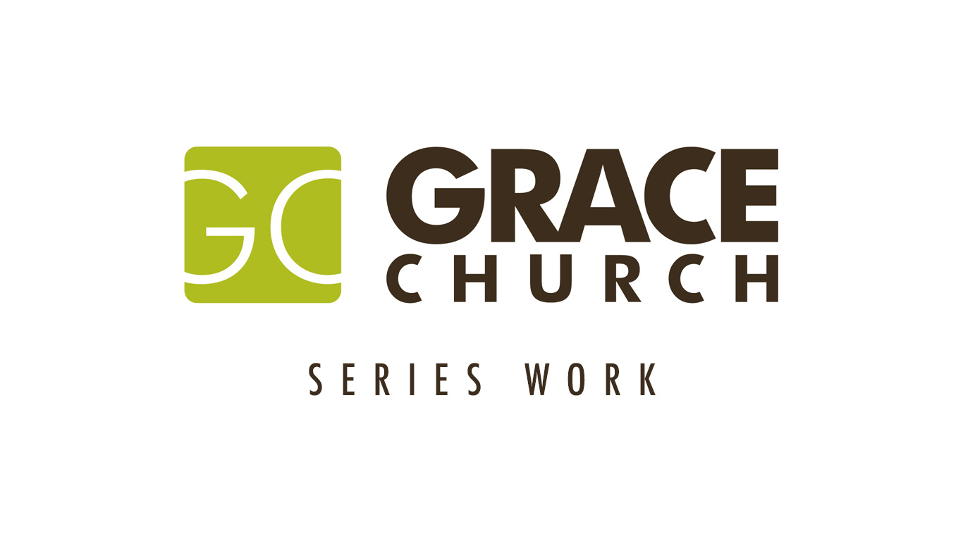 GraceChurchSeries_featured