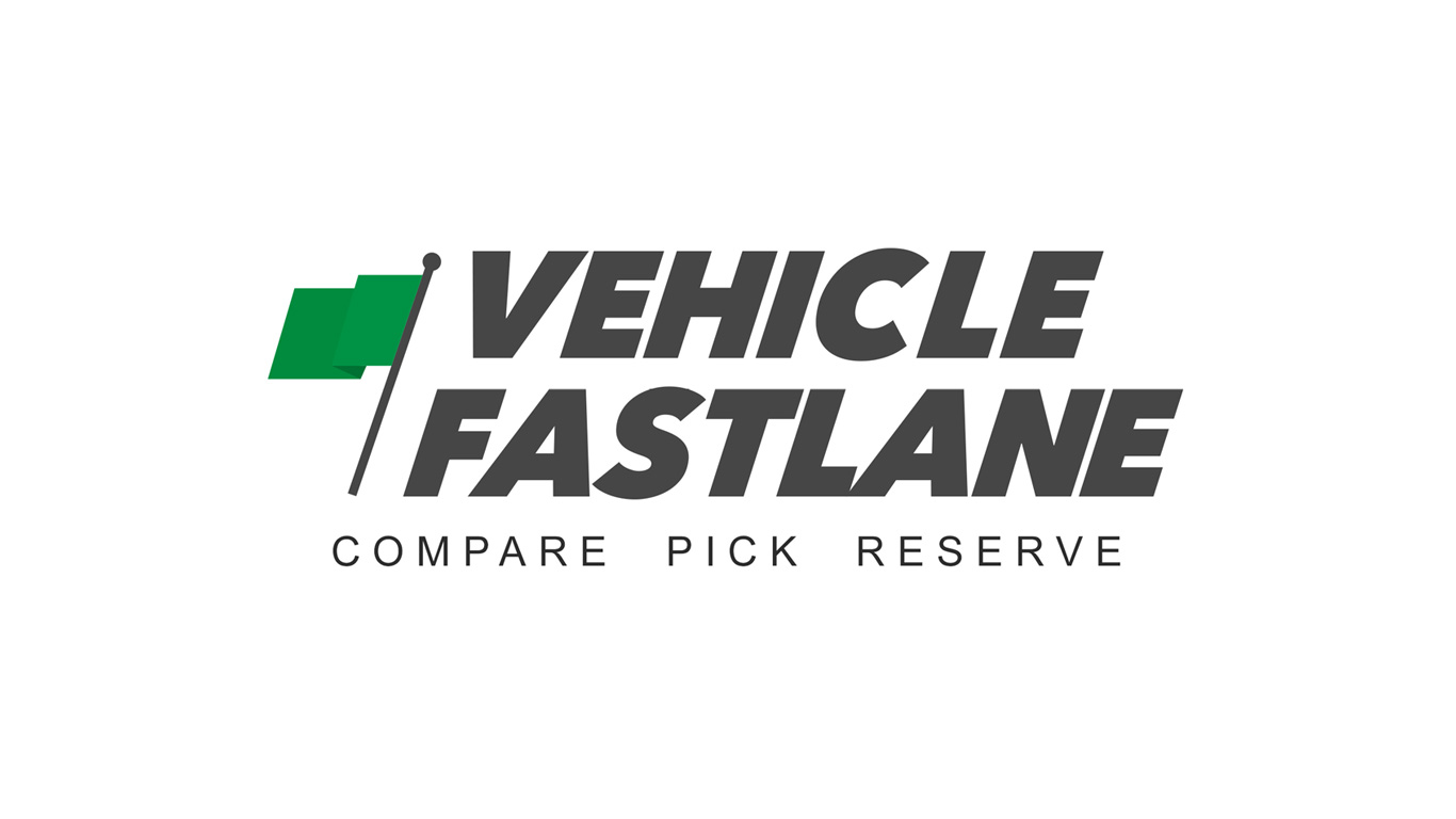 VehicleFastlane_Featured