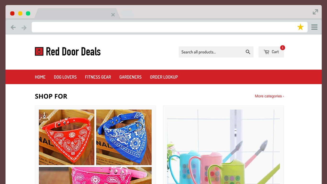 RedDoorDeals_Browser