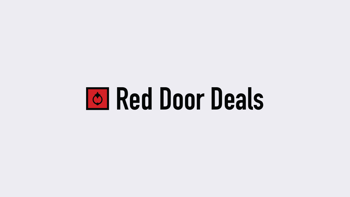 RedDoorDeals_Featured