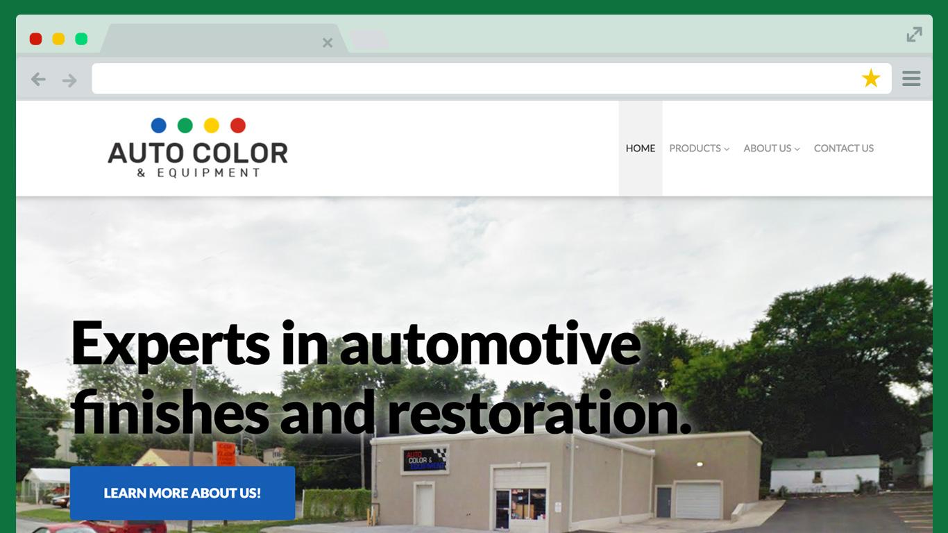 AutoColor_browser
