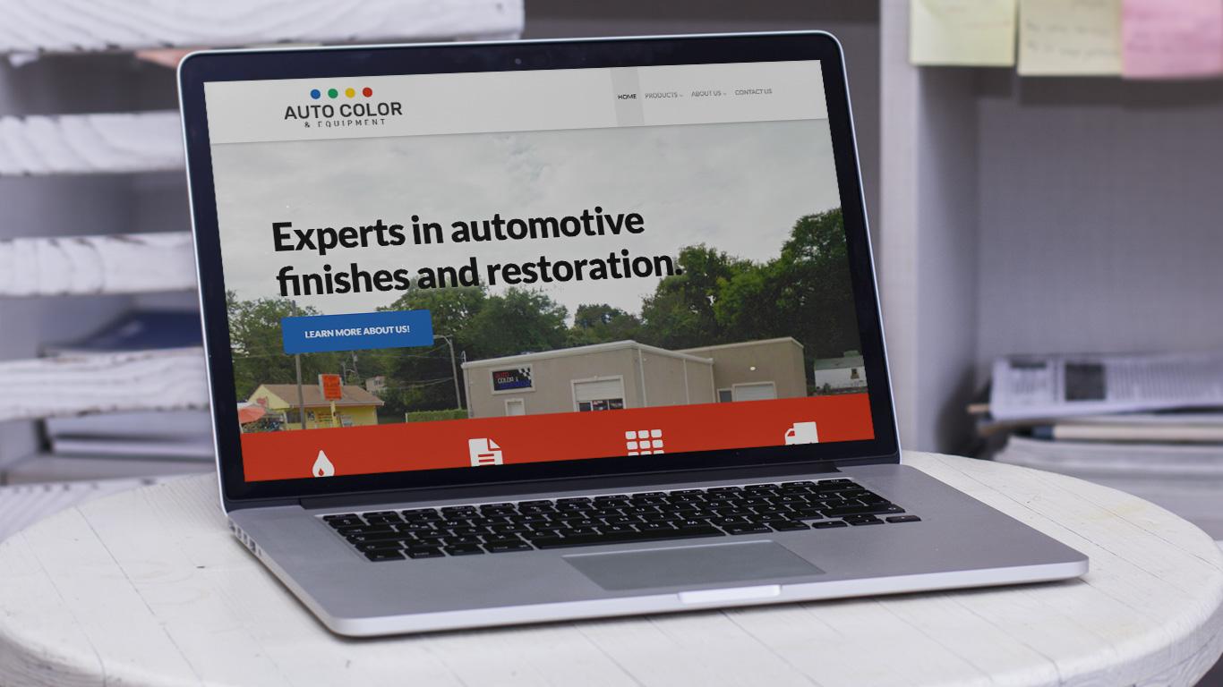 AutoColor_computer