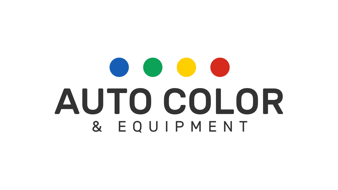 AutoColor_featured