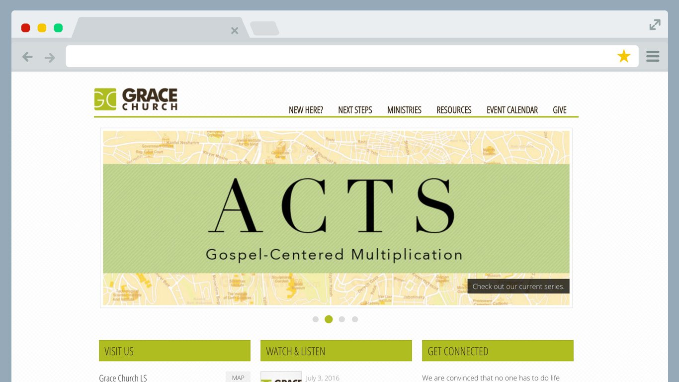 GraceChurchBrand_website_home