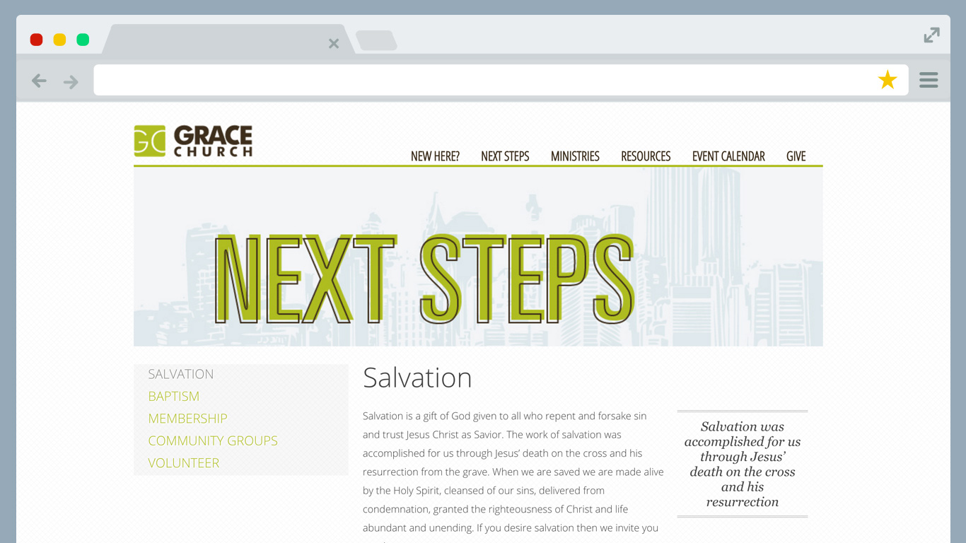 GraceChurchBrand_website_nextSteps