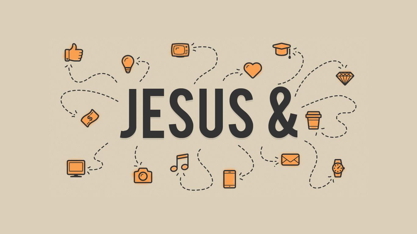 GraceChurchSeries_Jesus&