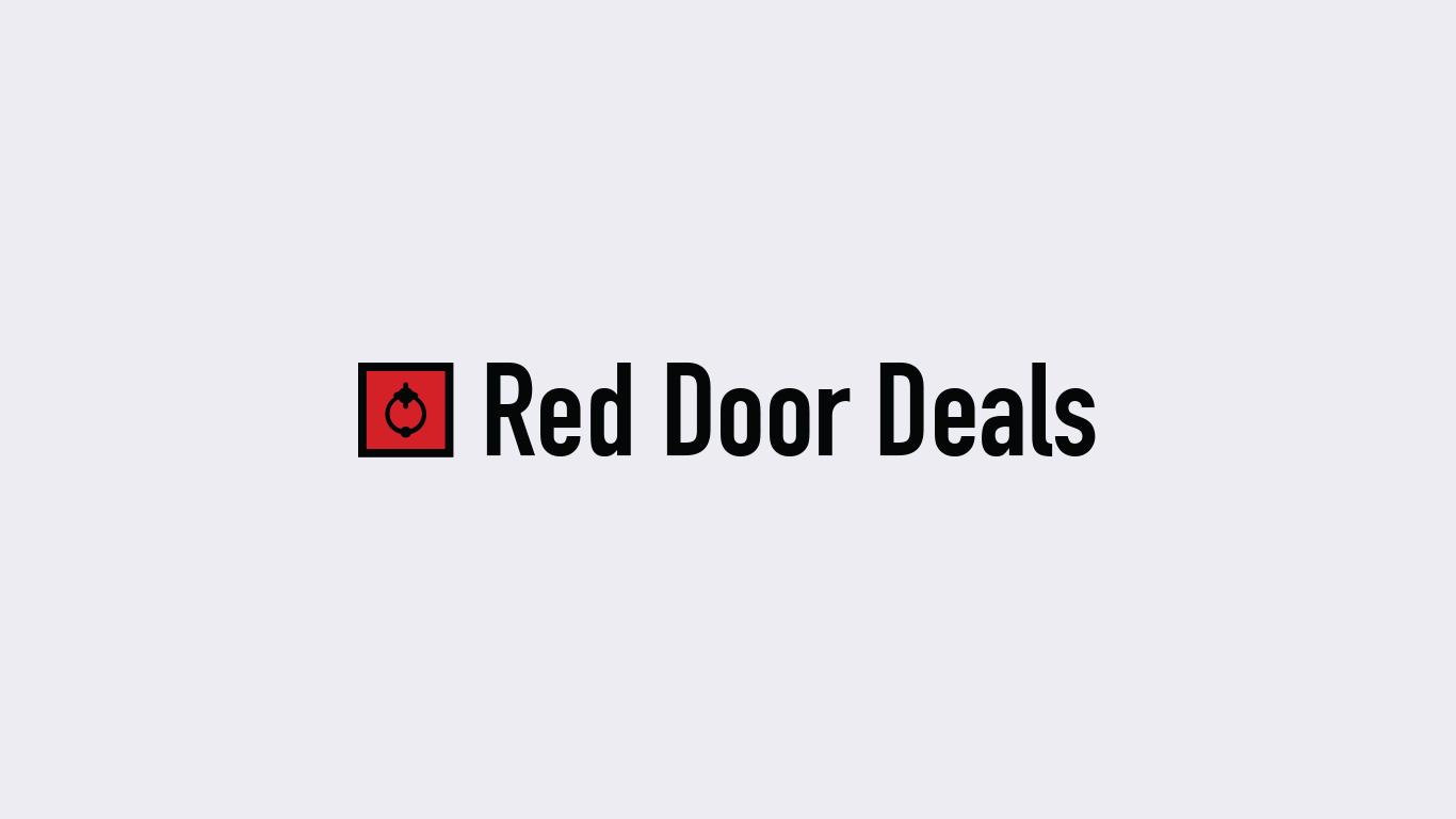 RedDoorDeals_Featured